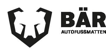 BÄR Autofussmatten